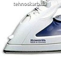 Rowenta ������