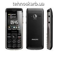 Мобильный телефон Philips xenium x333