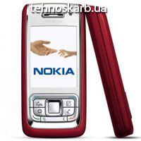 Nokia e 65 slide