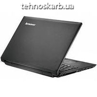 "Ноутбук экран 15,6"" Lenovo celeron b800 1,5ghz/ ram4096mb/ hdd320gb/ dvd rw"