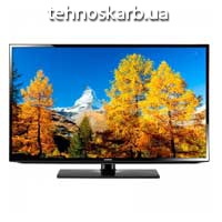 "Телевизор LCD 40"" Samsung ue40fh5007"