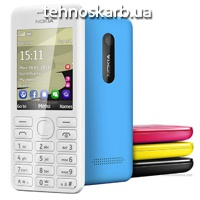 Nokia 206.1