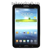 Samsung galaxy tab 3 8.0 (sm-t310) 16gb