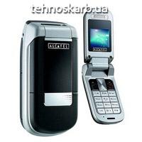 Alcatel onetouch e259