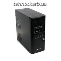Системный блок Celeron G1620 2,7ghz /ram4096mb/ hdd500gb/ video 512mb/ dvdrw