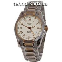 Часы TISSOT p660/760