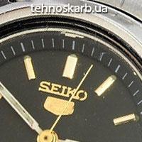 SEIKO 4206-0332