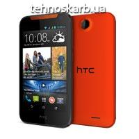 Мобильный телефон HTC desire 601 duos