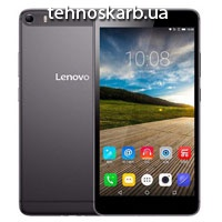 Lenovo phab plus pb1-770m 32gb 3g