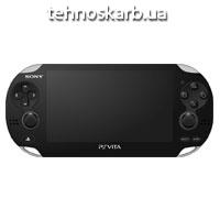 Игровая приставка SONY ps vita (pch-1004)