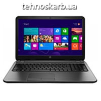 HP core i3 4005u 1,7ghz /ram4gb/ hdd500gb/