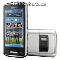 Мобильный телефон Nokia lumia 610