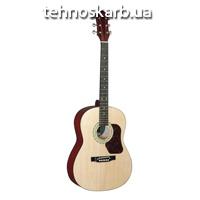 Maxtone wgc-3903
