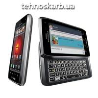 Motorola xt 894 droid 4 gsm+cdma