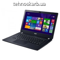 "Ноутбук экран 13,3"" Acer pentium 3556u 1,7ghz/ ram4096mb/ hdd500gb"