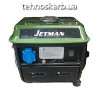 jetman r04