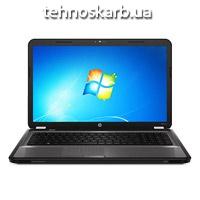 "Ноутбук экран 15,6"" HP amd a8 3520m 1,6ghz/ ram6gb/ hdd640gb/video radeon hd6620g+hd7450m/ dvdrw"