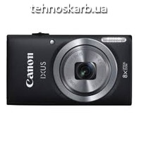 Canon digital ixus 177
