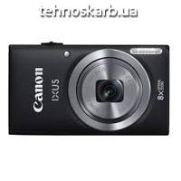 Фотоаппарат цифровой Canon digital ixus 177