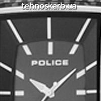 Police другое