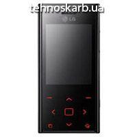 Мобильный телефон LG bl20 new chocolate