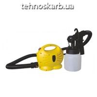 Start спк-750