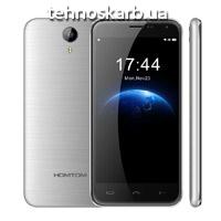 Мобильный телефон Homtom ht 3 pro
