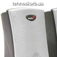Акустика Microlab solo-5c