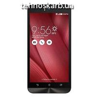Мобильный телефон ASUS zenfone selfie (zd551kl) (z00ud) 4/32gb