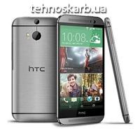 HTC one m8 (op6b640)