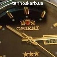 Часы ROMANSON rm 8154m