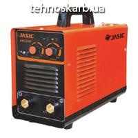 Сварочный аппарат Jasic arc-200