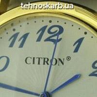 Часы Citron s565s
