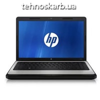 HP core i5 2430m 2,4ghz /ram4096mb/ hdd320gb/video radeon hd 6470м/ dvd rw