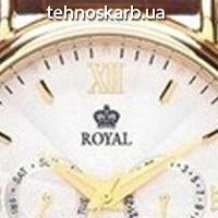 *** royal london rl-4441