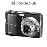 Фотоаппарат цифровой Nikon coolpix l21