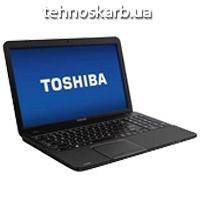 TOSHIBA amd a6 5200 2.0/ ram4096mb/ hdd500gb/ dvd rw;
