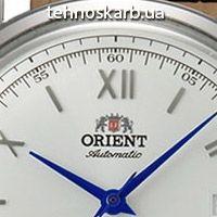 *** orient 469ld5-72 ca