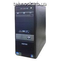 Системный блок Athlon  64  X2 6000+ 3,0ghz/ram2048mb/ hdd1500gb/video 512mb/ dvd rw