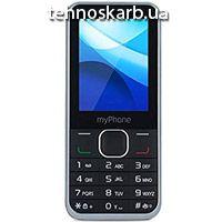 Мобильный телефон Fly ds124