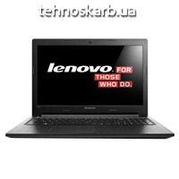 "Ноутбук экран 15,6"" Lenovo amd a8 5550m 2,1ghz/ ram8gb/ hdd1000gb/video amd hd8550g+r5 m230/ dvdrw"