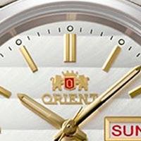 Часы ORIENT 469jf4 61