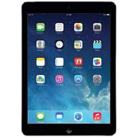 Планшет Apple ipad air 1 wifi 16gb