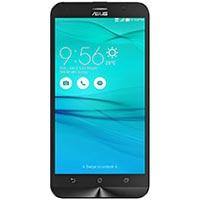 Мобильный телефон ASUS zenfone go zb552kl x007d 2/16gb