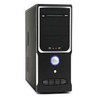 Системний блок Athlon X4 845 3,5ghz/ ram4gb/ hdd1000gb/video 2048mb/ dvdrw