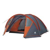 Палатка туристическая High Peak korfu 3