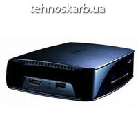HD-медиаплеер ASUS o!play tv pro