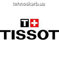 TISSOT ***