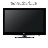 """Телевизор LCD 32"""" LG 32lh3000"""