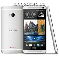 HTC one 802w dual sim